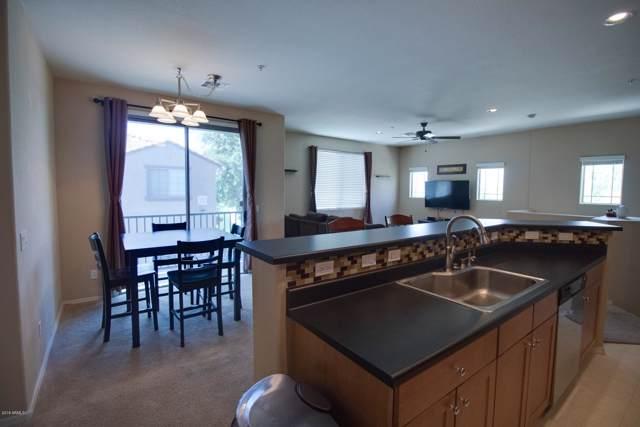 7469 S 31ST Way, Phoenix, AZ 85042 (MLS #5976516) :: My Home Group