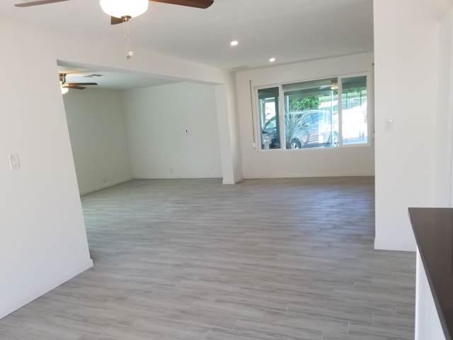 1523 E Carol Avenue, Phoenix, AZ 85020 (MLS #5976561) :: Riddle Realty Group - Keller Williams Arizona Realty