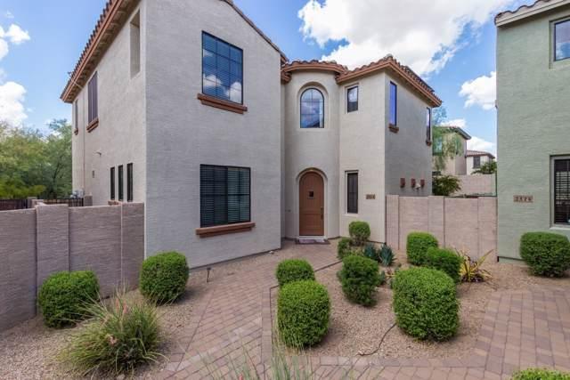2428 W Dusty Wren Drive, Phoenix, AZ 85085 (MLS #5976675) :: Revelation Real Estate