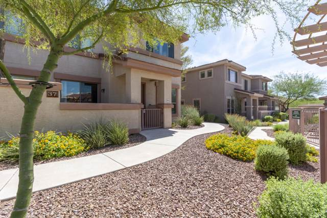 42424 N Gavilan Peak Parkway #37104, Anthem, AZ 85086 (MLS #5976701) :: Team Wilson Real Estate