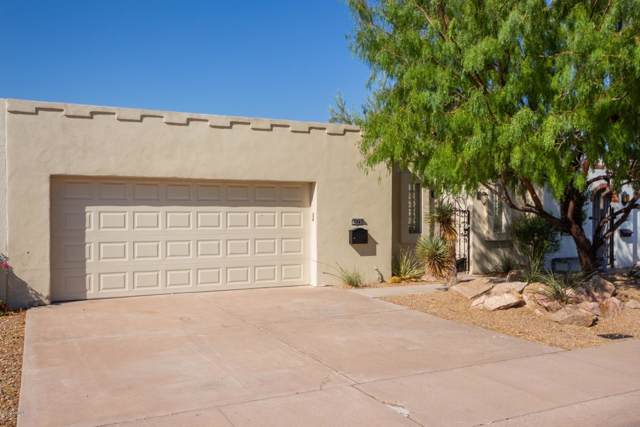 404 W Laguna Drive, Tempe, AZ 85282 (MLS #5976807) :: The Property Partners at eXp Realty