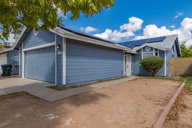 4332 W Piute Avenue, Glendale, AZ 85308 (MLS #5976947) :: Occasio Realty