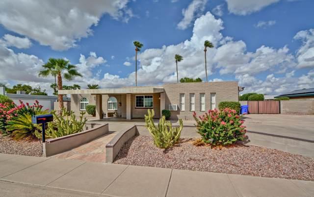 200 S Stellar Parkway, Chandler, AZ 85226 (MLS #5976973) :: Revelation Real Estate