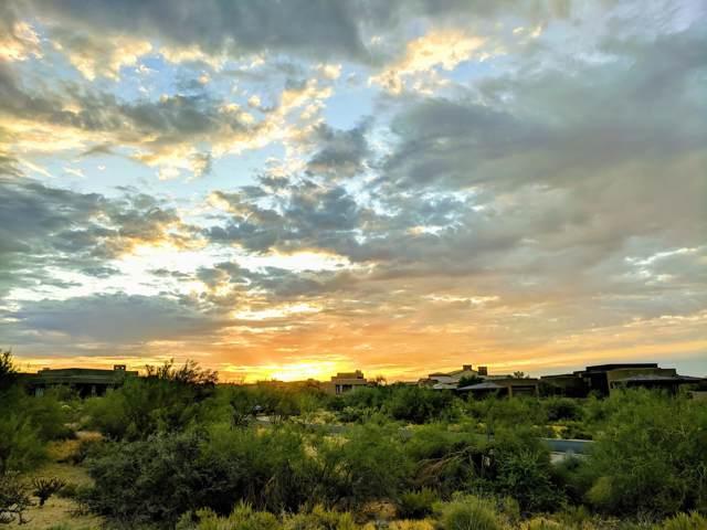 9918 E Sundance Trail, Scottsdale, AZ 85262 (MLS #5977003) :: The Carin Nguyen Team