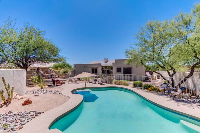 31227 N 47th Place, Cave Creek, AZ 85331 (MLS #5977011) :: The Property Partners at eXp Realty