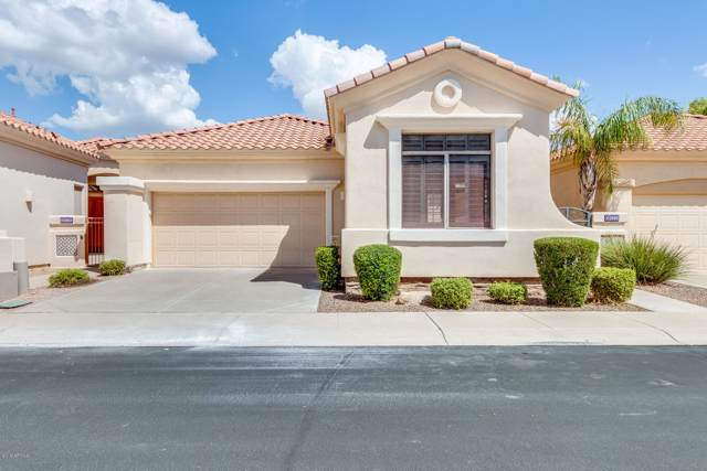 11055 N 79TH Place, Scottsdale, AZ 85260 (MLS #5977041) :: Occasio Realty