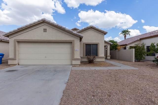 8817 N 20TH Avenue, Phoenix, AZ 85021 (MLS #5977068) :: Arizona Home Group