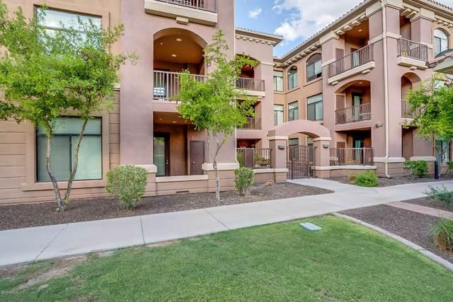 11640 N Tatum Boulevard #2006, Phoenix, AZ 85028 (MLS #5977176) :: Keller Williams Realty Phoenix
