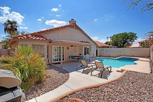 4418 E White Aster Street, Phoenix, AZ 85044 (MLS #5977210) :: Riddle Realty Group - Keller Williams Arizona Realty