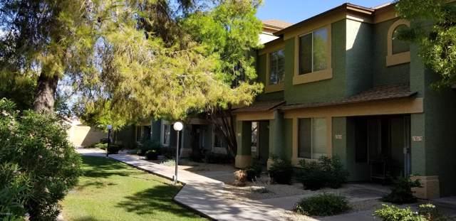 4114 E Union Hills Drive #1015, Phoenix, AZ 85050 (MLS #5977227) :: Keller Williams Realty Phoenix