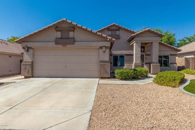 6430 W Briles Road, Phoenix, AZ 85083 (MLS #5977279) :: Occasio Realty