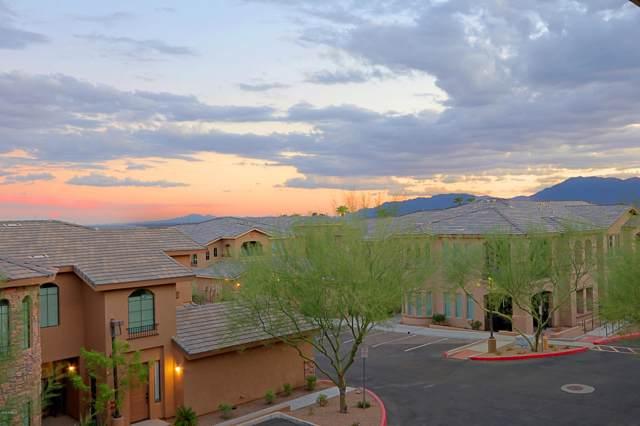15550 S 5TH Avenue #212, Phoenix, AZ 85045 (MLS #5977292) :: The Bill and Cindy Flowers Team