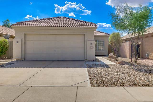 30434 N 42ND Place, Cave Creek, AZ 85331 (MLS #5977301) :: The Property Partners at eXp Realty
