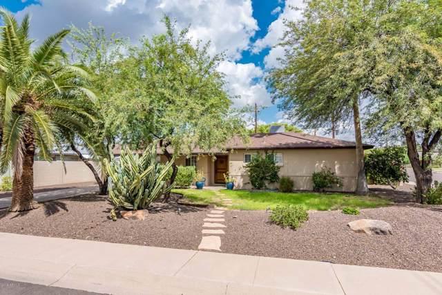 1744 E San Juan Avenue, Phoenix, AZ 85016 (MLS #5977331) :: Kepple Real Estate Group