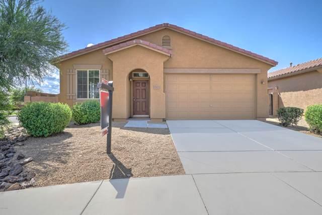17671 W Desert Bloom Street, Goodyear, AZ 85338 (MLS #5977377) :: Homehelper Consultants