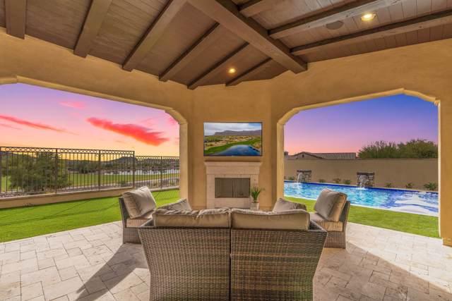3170 S Hawthorn Court, Gold Canyon, AZ 85118 (MLS #5977379) :: Yost Realty Group at RE/MAX Casa Grande