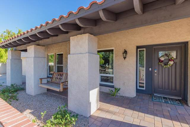 1971 E Lodge Drive, Tempe, AZ 85283 (MLS #5977407) :: Brett Tanner Home Selling Team