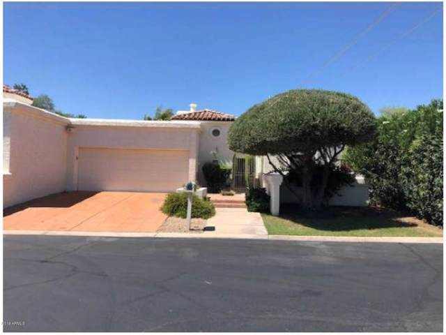 5814 N 25TH Place, Phoenix, AZ 85016 (MLS #5977507) :: The Property Partners at eXp Realty