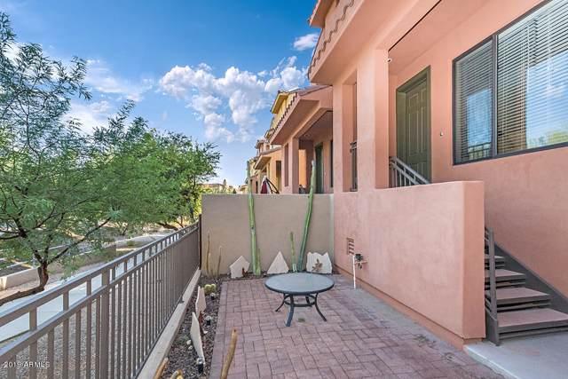 9551 E Redfield Road #1015, Scottsdale, AZ 85260 (MLS #5977531) :: Arizona Home Group