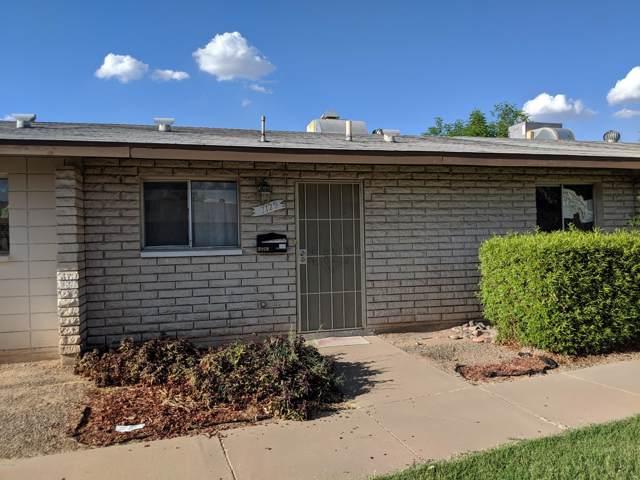 7129 W Pierson Street, Phoenix, AZ 85033 (MLS #5977629) :: Occasio Realty