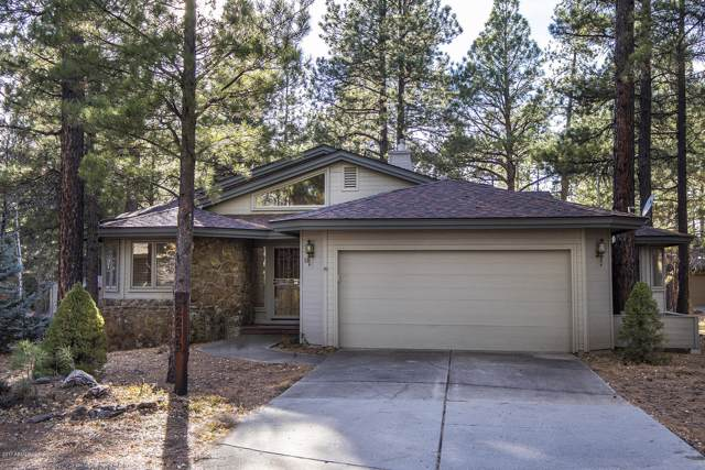 2235 Tom Mcmillan, Flagstaff, AZ 86005 (MLS #5977630) :: Conway Real Estate