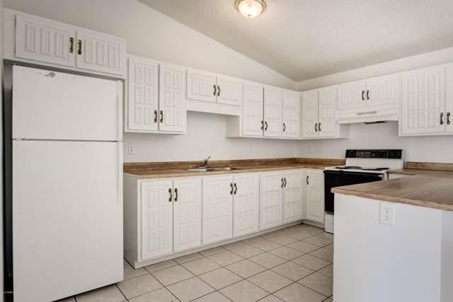 2942 N 68TH Lane, Phoenix, AZ 85033 (MLS #5977636) :: Occasio Realty