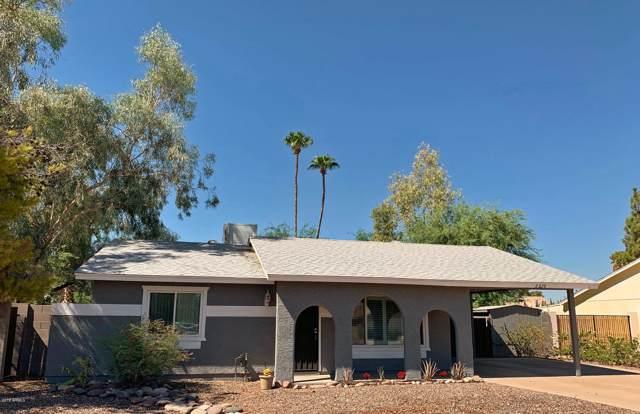 2228 W Portobello Avenue, Mesa, AZ 85202 (MLS #5977653) :: Arizona Home Group