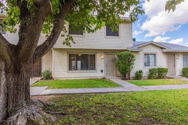 5105 S Stanley Place, Tempe, AZ 85282 (MLS #5977677) :: The Property Partners at eXp Realty