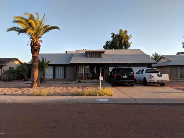 7521 W Pinchot Avenue, Phoenix, AZ 85033 (MLS #5977749) :: Occasio Realty