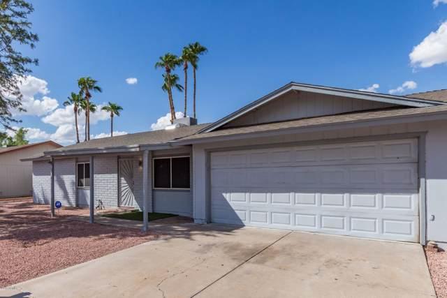 5050 E Nambe Street, Phoenix, AZ 85044 (MLS #5977767) :: Lucido Agency