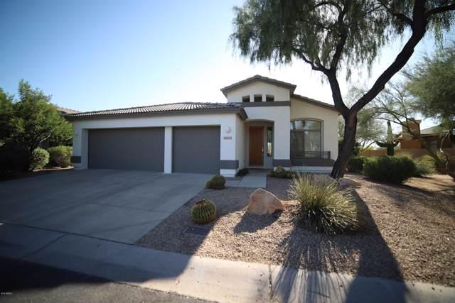 29618 N 48TH Street, Cave Creek, AZ 85331 (MLS #5977854) :: The Laughton Team