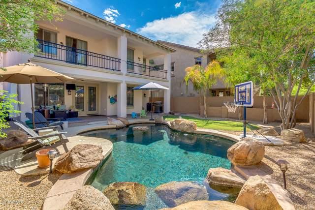 3348 E Jasper Drive, Gilbert, AZ 85296 (MLS #5977944) :: The Property Partners at eXp Realty