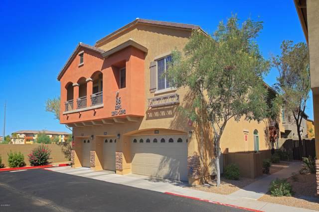 2150 W Alameda Road #1292, Phoenix, AZ 85085 (MLS #5977945) :: Occasio Realty