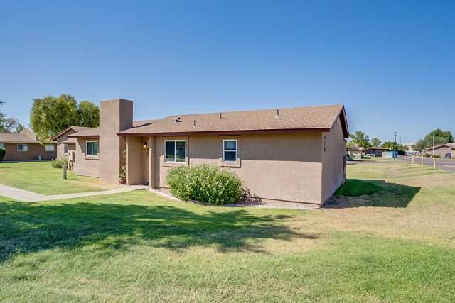 950 S Acorn Avenue, Tempe, AZ 85281 (MLS #5977966) :: The Property Partners at eXp Realty