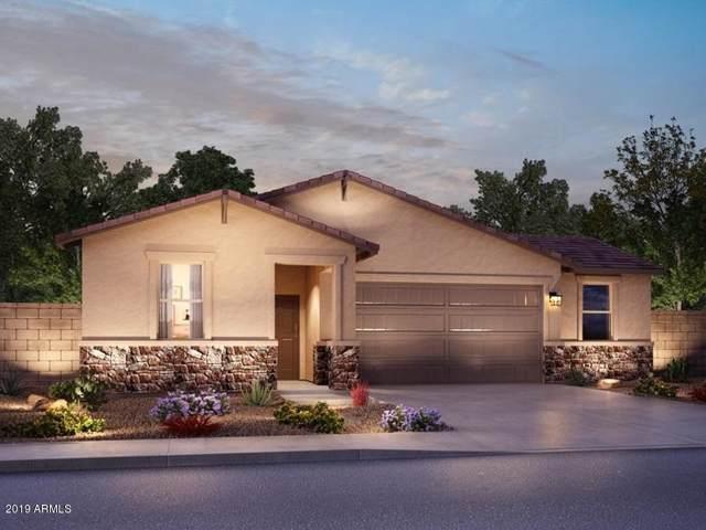 7020 E Mallard Court, San Tan Valley, AZ 85143 (MLS #5977983) :: Riddle Realty Group - Keller Williams Arizona Realty