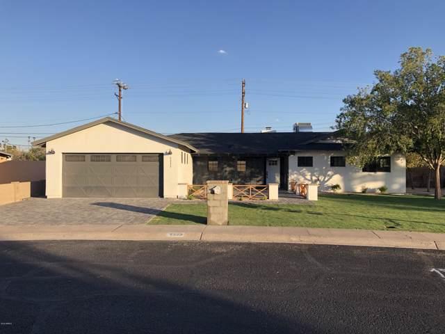 5523 E Verde Lane, Phoenix, AZ 85018 (MLS #5977984) :: Riddle Realty Group - Keller Williams Arizona Realty