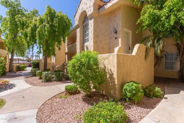 1333 E Morten Avenue #217, Phoenix, AZ 85020 (MLS #5977987) :: The Property Partners at eXp Realty