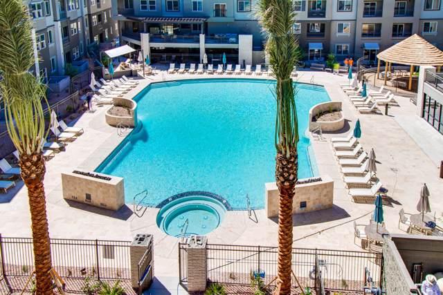 5450 E Deer Valley Drive #4164, Phoenix, AZ 85054 (MLS #5978015) :: Arizona Home Group