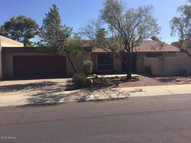 8705 E Diamond Street, Scottsdale, AZ 85257 (MLS #5978059) :: The Property Partners at eXp Realty