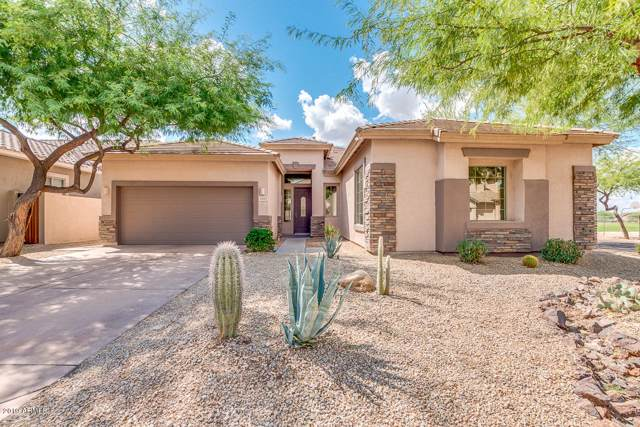 3213 W Sentinel Rock Road, Phoenix, AZ 85086 (MLS #5978089) :: Revelation Real Estate
