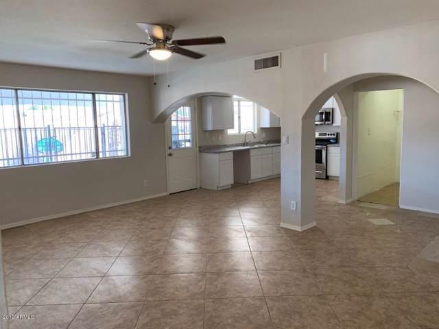 5346 W Encanto Boulevard, Phoenix, AZ 85035 (MLS #5978124) :: The W Group