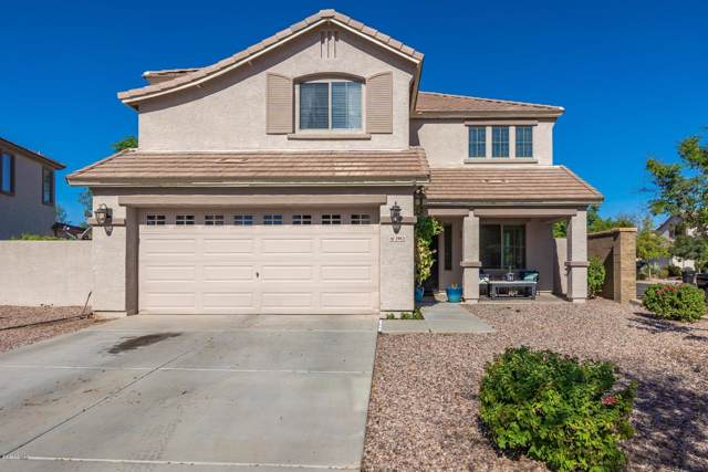 3983 E Los Altos Drive, Gilbert, AZ 85297 (MLS #5978225) :: BIG Helper Realty Group at EXP Realty