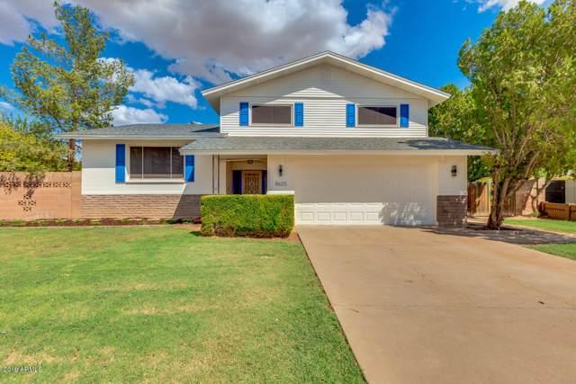 8625 E Edward Avenue, Scottsdale, AZ 85250 (MLS #5978243) :: The Property Partners at eXp Realty