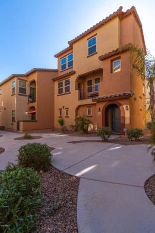 7732 W Pipestone Place, Phoenix, AZ 85035 (MLS #5978250) :: Occasio Realty