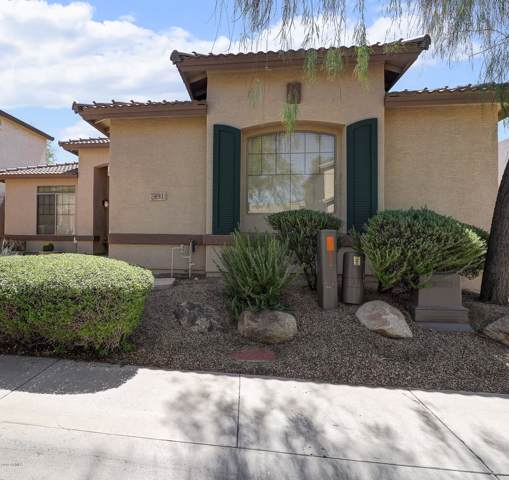 7251 E Norwood Street, Mesa, AZ 85207 (MLS #5978281) :: Occasio Realty
