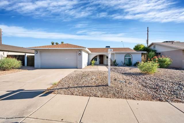 2427 W Naranja Avenue, Mesa, AZ 85202 (MLS #5978295) :: Arizona Home Group
