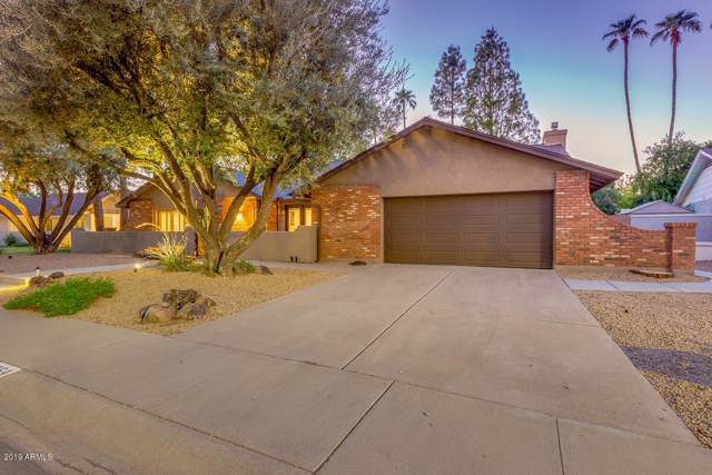 8254 E Lippizan Trail, Scottsdale, AZ 85258 (MLS #5978296) :: The Property Partners at eXp Realty