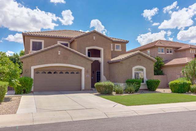 3265 E Morelos Court, Gilbert, AZ 85295 (MLS #5978384) :: The Property Partners at eXp Realty