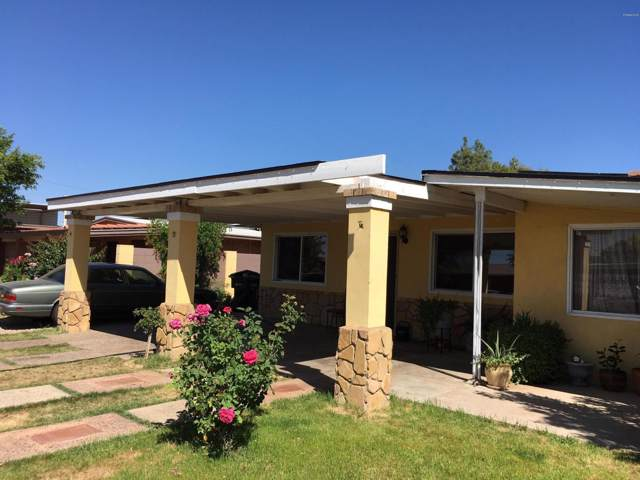 2138 W Lupine Avenue, Phoenix, AZ 85029 (MLS #5978411) :: The Property Partners at eXp Realty