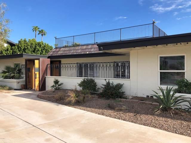 2035 E Gardenia Avenue, Phoenix, AZ 85020 (MLS #5978439) :: Brett Tanner Home Selling Team